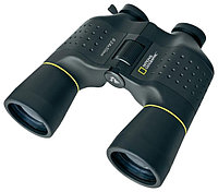 Бинокль National Geographic 8-24x50 Porro