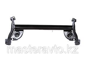 Балка задняя для Renault Sandero Stepway 2014> (NEW)