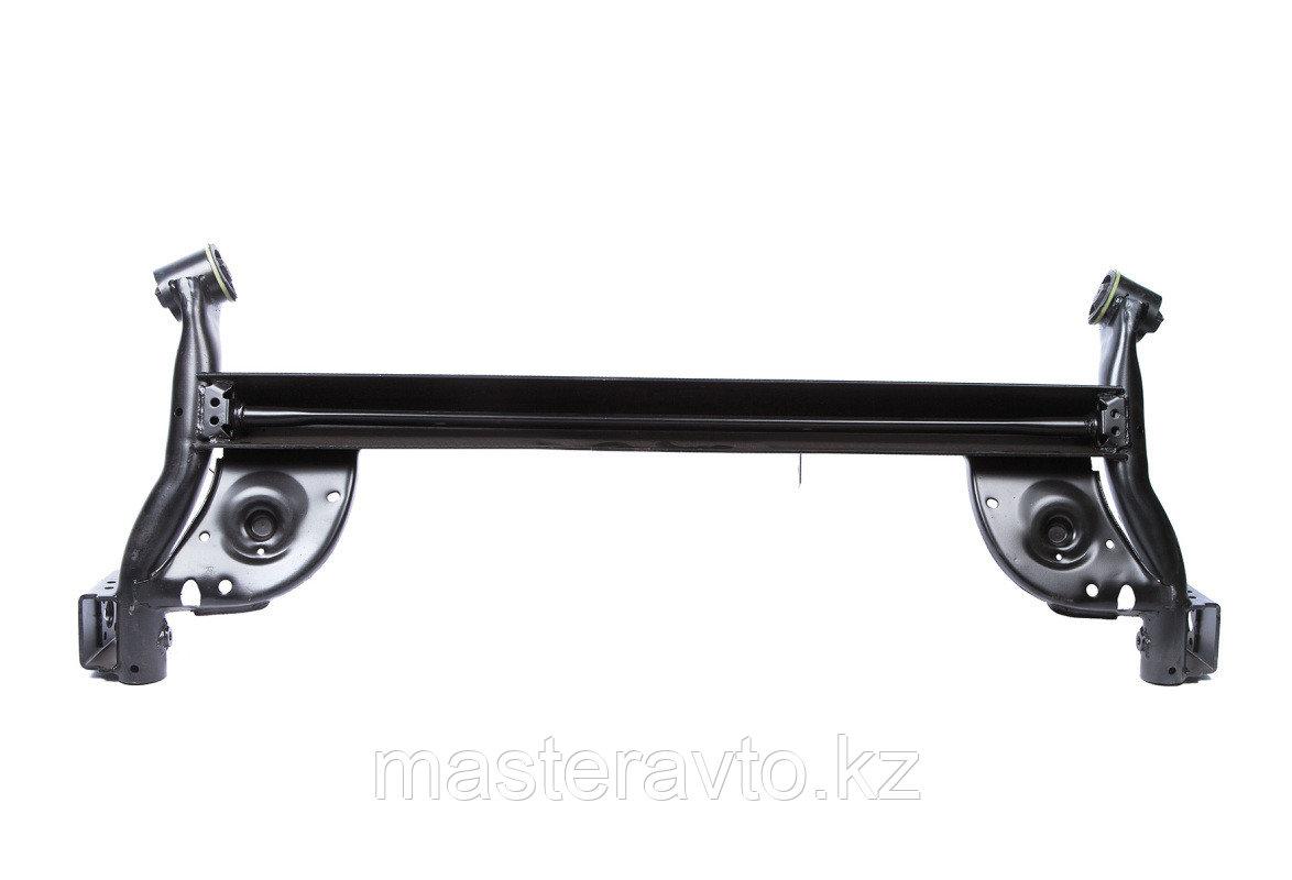 Балка задняя для Renault Sandero 2014> (NEW)