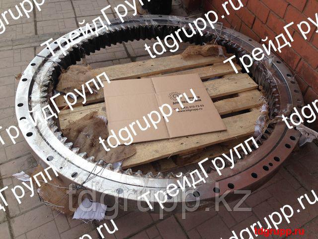 81N9-01020 Круг поворотный (swing bearing) Hyundai R320LC-7