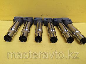 Катушка зажигания VW Touareg 2002-2010 3.2/3.6 FSI