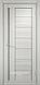 Межкомнатная дверь  Eldorf Берлин (03) ДГ, фото 2