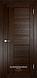 Межкомнатная дверь  Eldorf Берлин (03) ДГ, фото 3