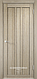 Межкомнатная дверь  Eldorf Берлин (05) ДГ, фото 2