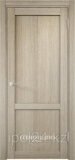Межкомнатная дверь  Eldorf Баден (03) ДГ