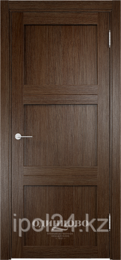 Межкомнатная дверь  Eldorf Баден (05) ДГ