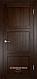 Межкомнатная дверь  Eldorf Баден (05) ДГ, фото 2