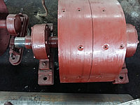 Изготовление норийных барабанов диаметром до 1000мм,шкивов, приводных и натяжных барабанов, роликов и прочее
