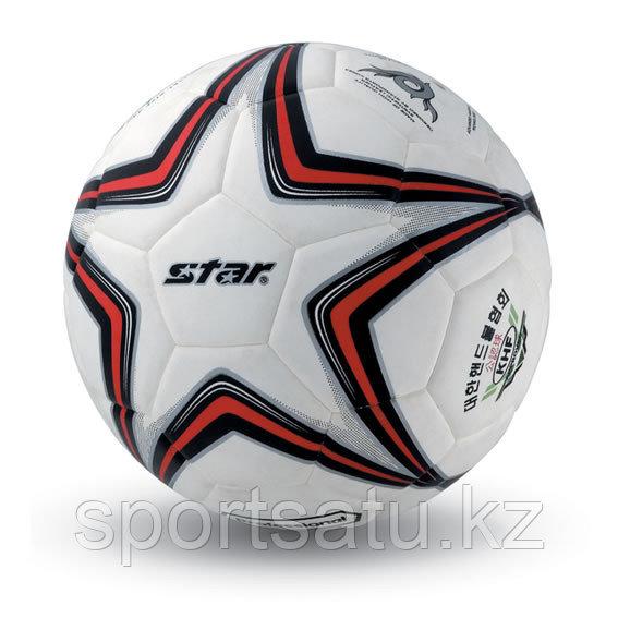Гандбольные мячи STAR