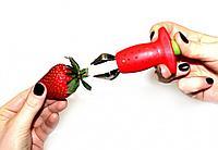 Удалитель хвостиков из овощей и фруктов