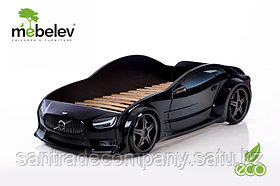 3Д кровать-машина EVO VOLVO