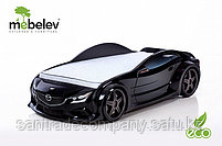3D кровать машина EVO Mazda, фото 2