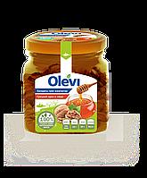 """Грецкий орех в меде """"OLEVI ®"""""""