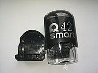 Печать автоматическая Smart d 42 мм