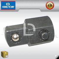 Адаптер для ключа NO.19911722