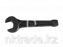 Ключ рожковый усиленный (для грузовой техники)