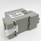 Контроллер разности температур BESFUL BF-D215 (∆t), фото 2