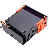 Регулятор влажности SVWL-8040, фото 5