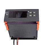 Регулятор влажности SVWL-8040, фото 3