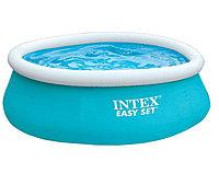Бассейн надувной Easy Set 183*51 см