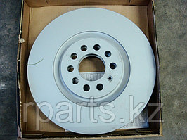 Передние тормозные диски  Aveo T300 / Авео Т300