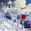 IMPERATOR фужеры-флюте 170 мл для шампанского , 3 шт. Luminarc., фото 4