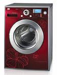 Подключение- установка стиральных машин
