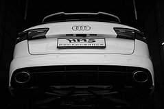 A6/RS6