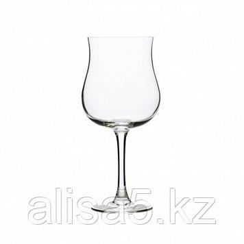 CABERNET BEAJOLAIS фужер для вина 380 мл по 6шт, Chef & Sommelier
