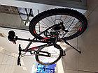 Велосипед Trinx M136, 17 рама, фото 4