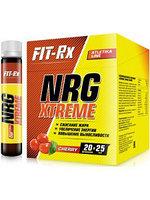 FIT-Rx NRG Xtreme