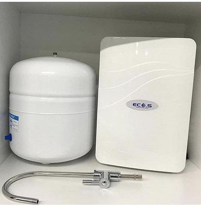Фильтр для воды   kf 501-75, фото 2