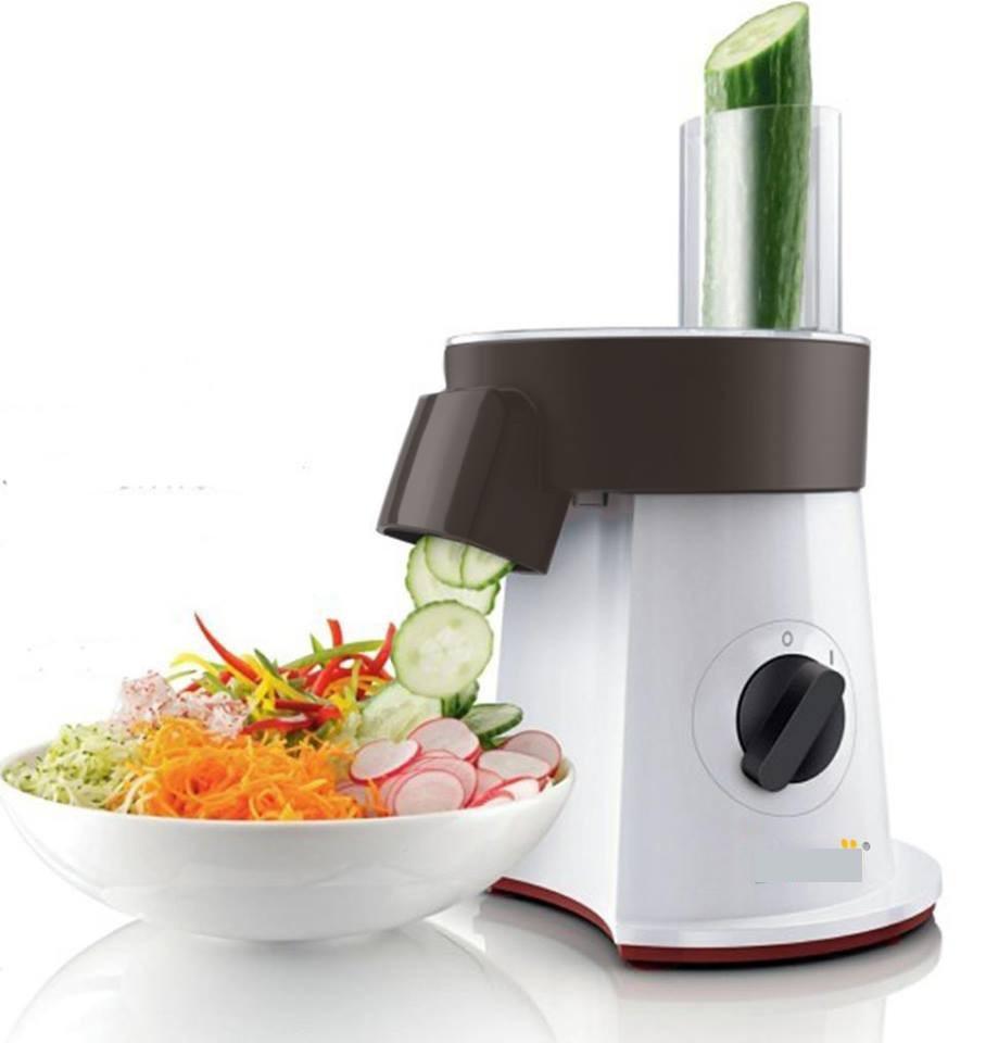 Мультирезка  Salad Maker