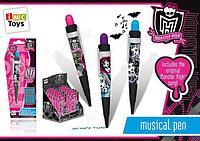 Монстер Хай музыкальная ручка Monster High Musical Pen