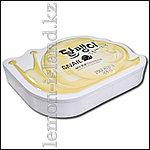Маска для лица тканевая отбеливающая с экстрактом улитки (Юж.Корея)., фото 2