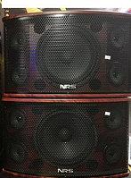 Колонки для фоновой музыки, для дома, ресторанов, кафе, лаунч баров. NRS KBB-311S