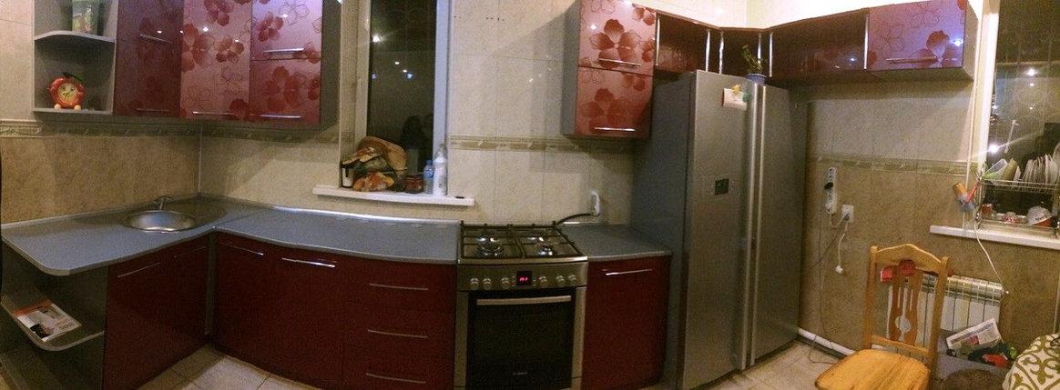 Кухонная мебель, фото 2