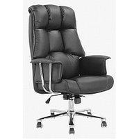 Мягкое кресло для руководителя