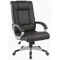 Комфортное кресло для руководителя