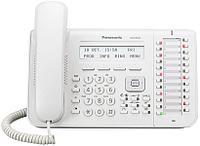 KX-DT543 - системный цифровой телефон Panasonic