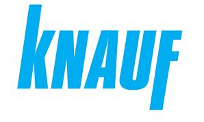 Сухие смеси Кнауф Кnauf