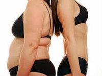 Лишний вес, ожирение, закодироваться и другие методы лечения, фото 1