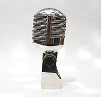 Профессиональный ретро микрофон Takstar TA-55C