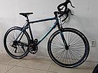 Велосипед Trinx Tempo1.0 500, 28 колеса, 20 рама, фото 2