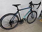 Велосипед Trinx Tempo1.0 500, 28 колеса, 20 рама, фото 3