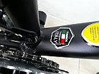 Велосипед Trinx Tempo1.0 500, 28 колеса, 20 рама, фото 5