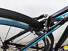 Велосипед Trinx Tempo1.0 500, 28 колеса, 20 рама, фото 8