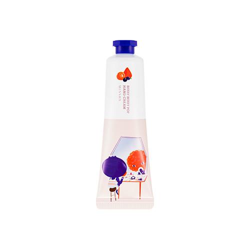 Крем для рук Love Secret Hand Cream (Berry Berry Pop)[Joseph]