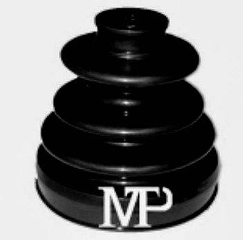Пыльник Пыльник гранат FB2149 Camry SXV10/20 2.2 EUR Gracia 2,2 JAP 1991-1998 наружный
