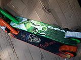 """Трюковый самокат """"Fire Board"""", фото 10"""